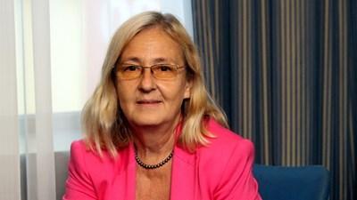 Проф. д-р Мира Кожухарова