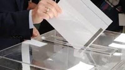 На втория тур на частичните изборите за кмет на с. Боян до 17.30 часа са гласували 270 от имащите право на вот 466 души Снимка: Архив