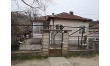 Стоян, убил жена и Стоянка във варненско село ще лежи 18 години зад решетките