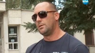 Владислав Якимов - съпруг на Маргарита Кадър: Нова телевизия