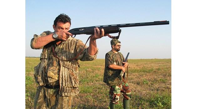 На лов с Иван Ласкин - историята с глигана, бобът с овче и истинското щастие