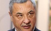 Без Цветанов определено в парламента ще се работи много по-трудно