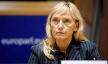 Йончева пише проект за санкции от ЕП срещу Борисов