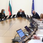 Борисов: Където няма струпване, не е необходимо да носим маска