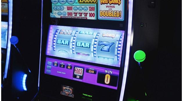 9 важни характеристики на всяко онлайн казино