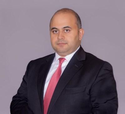 Борислав Бангеев