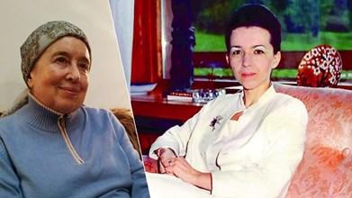 Лили Димкова: Убиха Людмила, беше неудобна на СССР