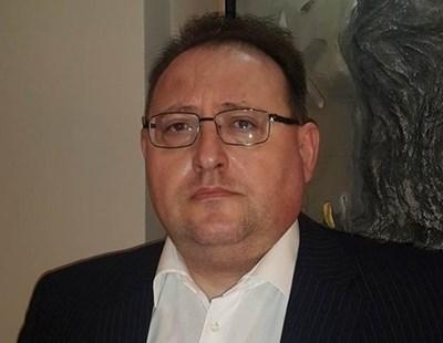 Михаил Хаджиянев