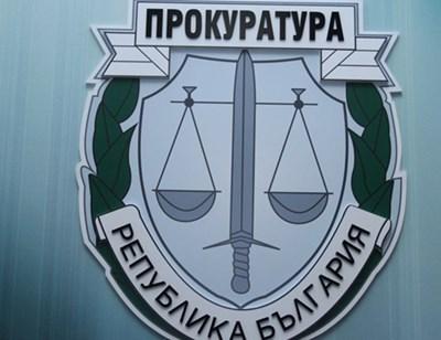 Прокуратурата разследва смъртта на прегазеното в Ръжево Конаре 5-годишно дете