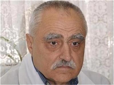 Д-р Минчо Вичев