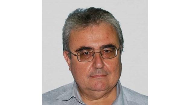 Българската политика затъва все повече до дъното на битова чалга