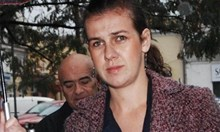 В Северна Македония почина Спаска Митрова, която с години води битки за детето си