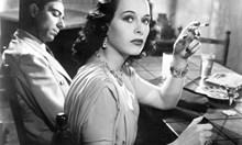 Хеди Ламар – красавицата на Холивуд, която изобрети технологията за wi-fi, за да срази нацистите