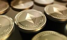 Докъде може да стигне цената на Етериум?