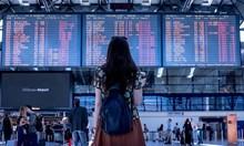 НСИ: Над 10% ръст на пътуванията на българи в чужбина през декември