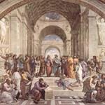 Лекарите били от най-скъпо платените още в Древния Рим, поставяли хора в изолация