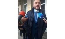 """Адвокатите по делото """"Хитрино"""" искат нови експертизи и отвод на съдии"""