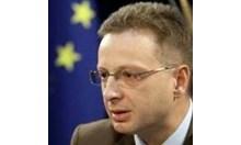 Само на дебил не му ясно, че Йончева не е журналист, откакто е депутат