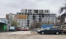 """Ще купя апартамент в """"Люлин"""" за 750 евро квадрата и ще поискам с Цачева да си ги разменим. Няма да й искам доплащане за разликата"""