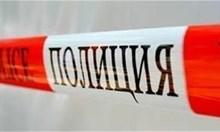 Няма връзка между двете жертви на самоубиеца от Трапоклово. Простреляната, с която живеел, била с 20 години по-млада от него