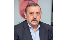 Пловдивчанката, приета в инфекциозна клиника, не е с коронавирус (Обновена)