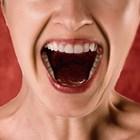 Псувните помагат да се понесе болката