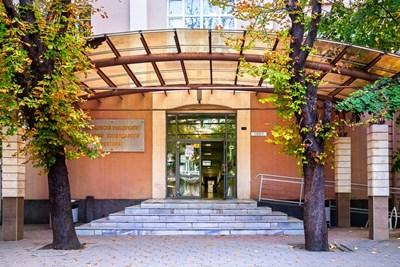 Пловдивският университет запълни 99% от местата
