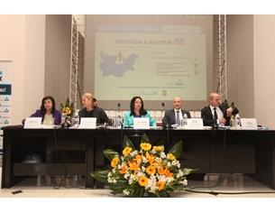 Първа среща на бизнес, банки и власт ще ускори евтини кредити за европроекти