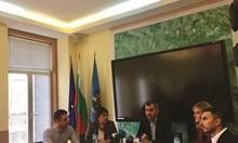 Елен Герджиков: Само нов план ще реши проблемите на Витоша
