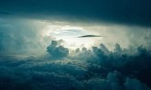 Днес ще е предимно облачно, на места ще вали