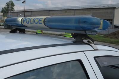 Трима са в ареста за нанесен побой в къща в горнооряховско село