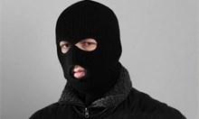Крадец претараши два магазина в Монтанско