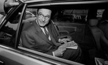 Жак Ширак - любимецът на французите, и тайната трагедия на неговия живот