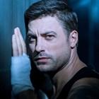 """Владо Карамазов от 6,30 ч сутринта снима """"Откраднат живот"""""""