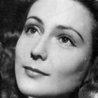 До края на дните си красивата актриса не забравя, че има български роднини.