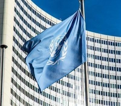 """Върховният комисариат на ООН за правата на човека окачестви като """"расистко"""" изказването на американския президент Доналд Тръмп, че имигрантите от Африка и Хаити идвали от страни, наречени от него """"мизерни дупки"""" СНИМКА: Архив"""