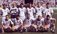 Мондиал '98 - разбити надежди и началото на края на българския национален отбор