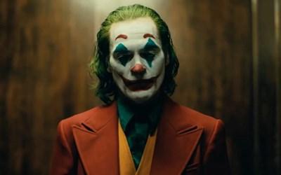 """Америка се разцепи на две заради """"Жокера"""", искат спирането на филма (Видео)"""