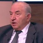 Д-р Елиас Хаддад КАДЪР: bTV