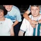 Ген. Димитър Владимиров: Имаше заплахи към Желев и Стоянов (ВИДЕО)