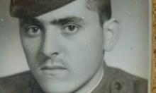Кървав Никулден в армията преди 53 години. Млад войник убива 6 и ранява още 6 от караула на Голямата звезда