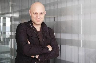 """Стилиян Шишков остава с миноритарен дял в """"Спортал"""", но ще продължи да ръководи компанията си на оперативно ниво. СНИМКА: Архив"""
