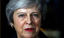 Тереза Мей: Имате избор - моята сделка, без сделка или изобщо да няма Брекзит