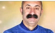 Единственият кмет комунист в Турция  обещава малки стъпки към социализъм