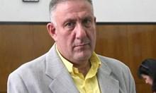 Пловдивският лекар, застрелял крадец, пак на съд