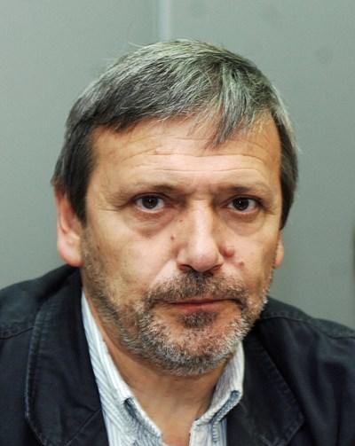 Красен Станчев: Ако 50% от дохода отиват за храна, има проблем. Но българите харчат 30%