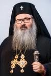 Варненски и Великопреславски митрополит Йоан