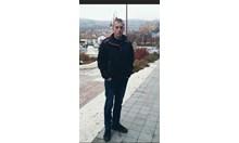 Обвиниха Огнян Янакиев, бил адв. Гълъбова пред двете й деца