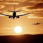 Гърция обяви днес, че временно е преустановила до 15 юни полетите към и от Катар СНИМКА: Pixabay