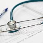 Лекарите съветват: Имунитет след ваксинация, а не след преболедуване